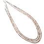 Assorted Pueblo Necklaces 29454