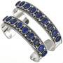 Ladies Sterling Bracelets 29126