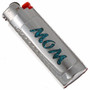 Moms Bic Lighters 20991