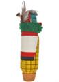 Maiden Kachina Doll