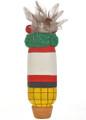 Corn Maiden Kachina Doll