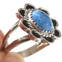 Ladies Southwest Style Ring 28680