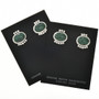 Native American Gemstone Jewelry 29083