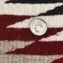 Navajo Wool Rug 28764
