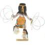 Navajo Kachina Doll 29829