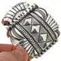 Carson Blackgoat Jewelry 29890