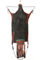 Indian Style for Harvest or Storage Leather Bag 29894