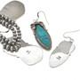 Native American Made Jewelry 29897