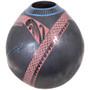 Mata Ortiz Pottery 29924