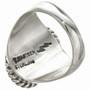 Southwest Style Jewelry 29951