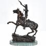 Bronze Sculpture by Carl Kauba 29966