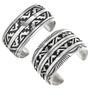Tommy Singer Navajo Bracelets 29987