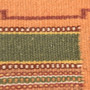 Natural Wool Traditional Design 30094