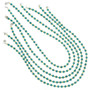Navajo Turquoise Necklace 30115