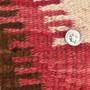 Hand Woven Navajo Klagetoh Design 30091
