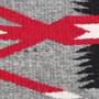 Hand Woven by Navajo Artist Glorilene Harrison 30141