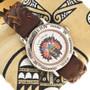 Chief Headdress Watch Face 90997