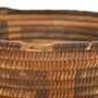 Original Old Pima Basket 30156