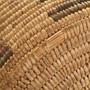 Hand Woven Pima Basket 30157