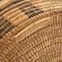 Natural Materials Original Indian Weaving 30157