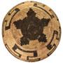 Mid 20th Century Native American Basket 30267