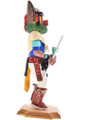 Laguna Corn Native American Indian Kachina Doll Morzhivozi 30301