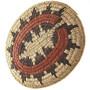 Navajo Wedding Basket Tray  30318