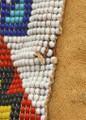 Seed Beads 30349
