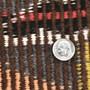 Vintage Navajo Wool Rug 30350