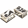 Collectible Trinket Boxes 30362