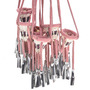 Necklace or Southwest Decor Burden Basket 30384