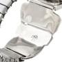 Navajo Silver Watch Tips 30401
