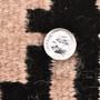 Vintage Navajo Wool Rug 30407