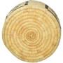 20th Century Papago Indian Basket 30410