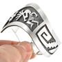 Silver Storyteller Bracelet 30431