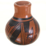 Small Hopi Pottery Jar 30552