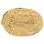 Hand Woven Native American Basket 30572