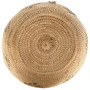 Paiute Basket Weaving 30574