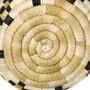 Native American Hopi Indian Baskets 30575