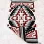 Vintage Navajo Klagetoh Rug 30609