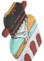 Hand Carved Hopi Kachina Hopi Artist Sam Tewa 30649