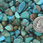 Arizona Turquoise Nuggets 30824