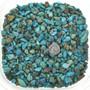Kingman Turquoise Nuggets 30824