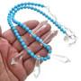 Southwest Turquoise Jewelry 31127