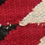Natural Wool Navajo Rug 31149