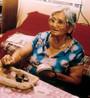 Hopi Lucille Namoki 31183