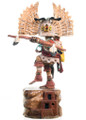 Hopi Owl Kachina Doll 31250