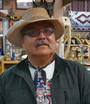 Navajo Harrison Jim 31346
