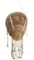 Authentic Apache Indian Burden Basket 30569