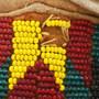 Navajo Geometric Beaded Pattern 31504